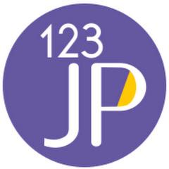 123 Japonês