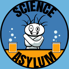 The Science Asylum