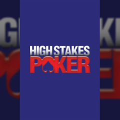 High Stakes Poker - Topic