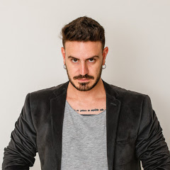 Pablo Jamilk