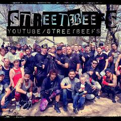 STREETBEEFS