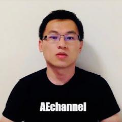 AEchannel
