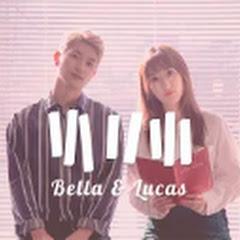 BELLA&LUCAS 벨라앤루카스
