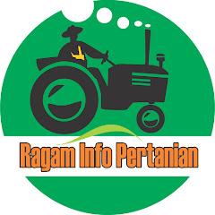 INFO RAGAM PERTANIAN