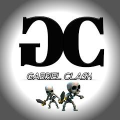 Gabriel Clash