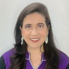 Rosa Maria Cifuentes Canal Oficial