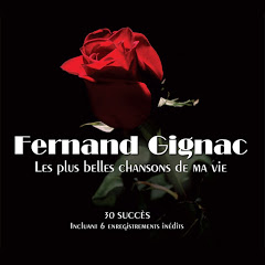 Fernand Gignac - Topic