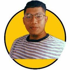 Mohd Firman