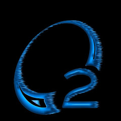 o2 dance studio