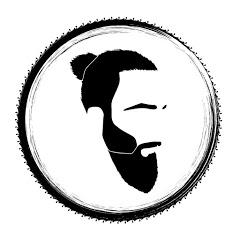 Black Beard Projects