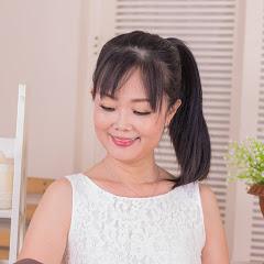 手作diy HandyMum Lin TV