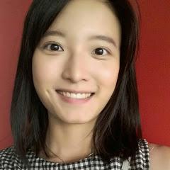 Rara Chang