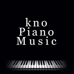kno Piano Music