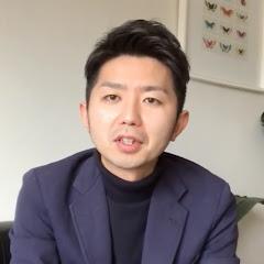 不動産鑑定士CH【丸山孝樹】