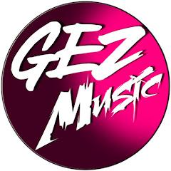 DJ GEZMUSIC