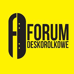 Forum Deskorolkowe
