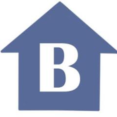블루밍하우스[blueminghouse]