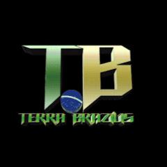Terra Brazilis NEWS