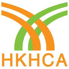 香港醫護聯盟Hong Kong Health Care Alliance