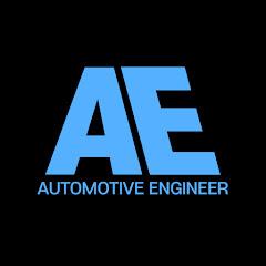 자동차 미생 Auto Engineer American Life