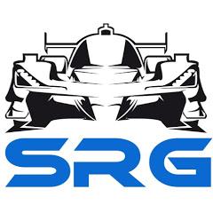Sim Racing Garage