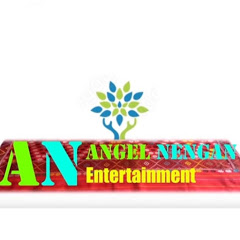 Angel Ne'ngan Entertainment