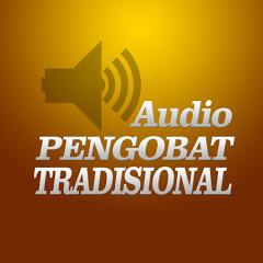 Audio Pengobat Tradisional