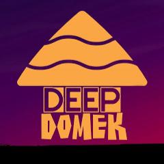 Deep Domek