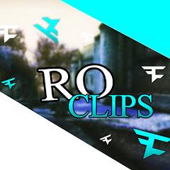 RO Clips