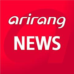 Arirang News