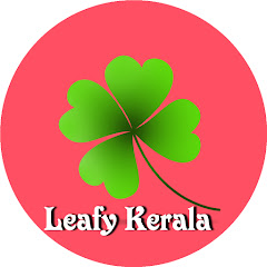 Leafy Kerala