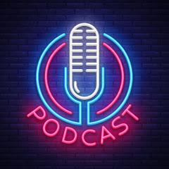 Večernji Podcast