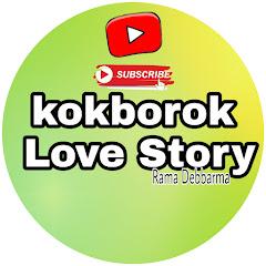 kokborok Love story