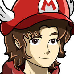 Mario Mega
