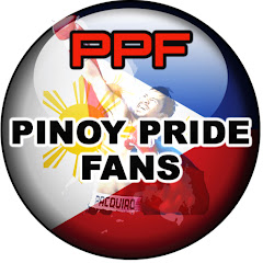 Pinoy Pride Fans