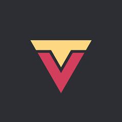 True Vanguard