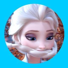 Frozen Cuber