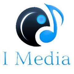 IMedia Entertainment - أي ميديا منوعات