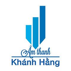 Âm Thanh Khánh Hằng - Audio Bãi Nhật & CD Tái Bản