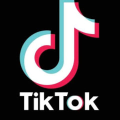 تيك توك كريم