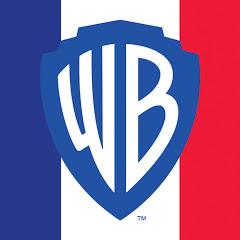 WB Kids Français