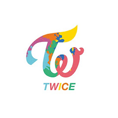 TWICE JAPAN OFFICIAL YouTube Channel