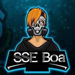 SSE Boa