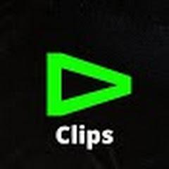 LOUD CLIPS