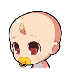 Killer Baby 【赤ちゃん】