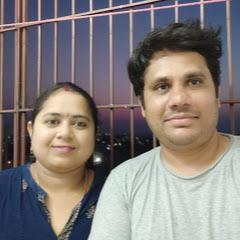 Nave's Telugu vlogs