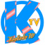 Koolodo TV