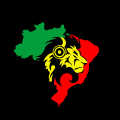 somjah reggae