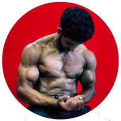 Bissouma Fitness
