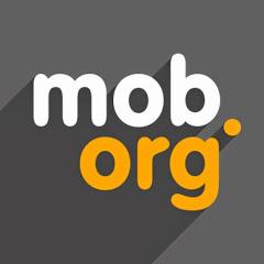 Лучшие игры на Андроид - mob.org